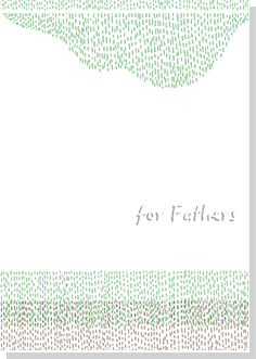 For Fathers